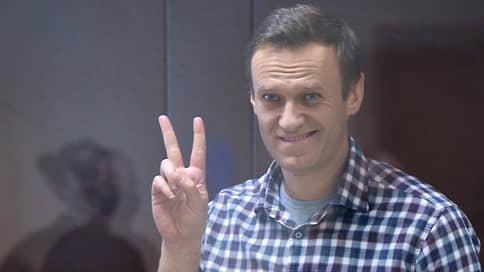 «Атмосфера там хорошая» // Что известно о колонии общего режима, куда могли отправить Алексея Навального