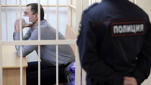 У директора челябинского аэропорта началась посадочная полоса // Его отправили под домашний арест по делу о мошенничестве