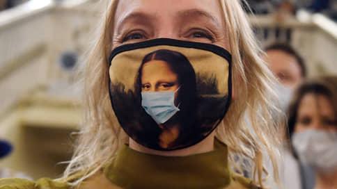 «Мону Лизу» переведут в токены // Приведет ли развитие цифрового искусства к гибели физических арт-объектов