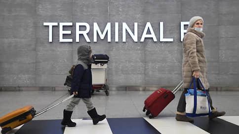 Как попасть за границу весной 2021 года // Запреты, ограничения и правила въезда для россиян в Турцию, ОАЭ, Египет, Грецию, Грузию и 30 других стран