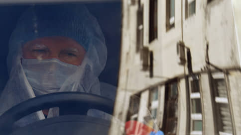Ковидизм в отдельно взятой стране // Как Россия прожила год с коронавирусом