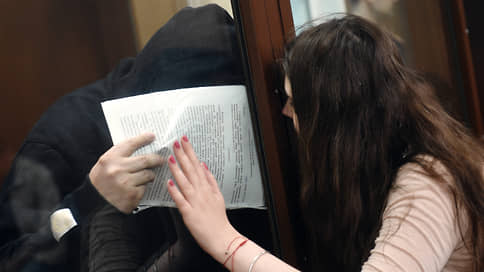 Молдавскую схему расписали на троих // Вынесен приговор экс-владельцу банка «Европейский экспресс»