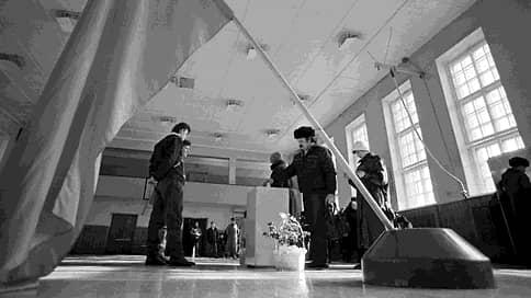 «Нам не нужен Союз в таком виде» // Референдум о сохранении СССР, войска в Москве, шахтерские забастовки и все остальное, чем запомнился март 1991 года