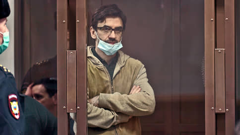 У Михаила Абызова наступила Тоскана // Благодаря итальянским активам экс-министра следствие хочет обеспечить исполнение приговора по его делу