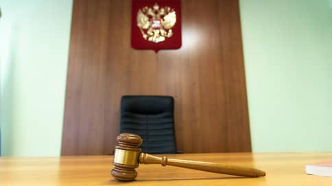 Суд признал исключительное право ректора // Иск отчисленной из вуза за участие в митинге студентки остался без удовлетворения