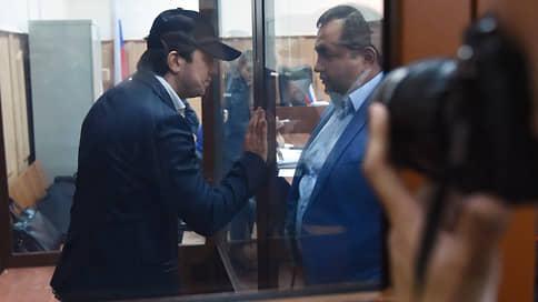 Дело «Аэрофлота» приземлилось в Гагаринском суде // Защита обвиняемых в хищениях юристов рассчитывает добиться его прекращения