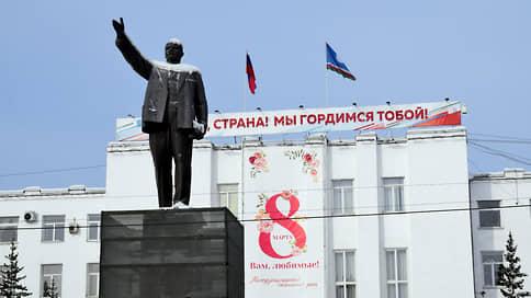 Якутский день сурка // Как власть пытается провести «выборы без политики» в одном из самых протестных регионов
