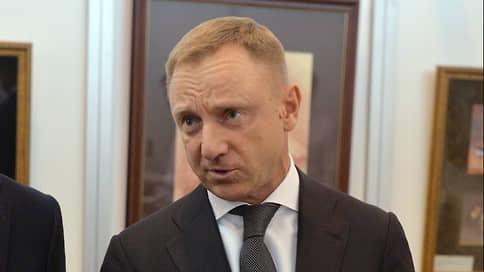 Экс-министр образования Ливанов назначен врио ректора МФТИ