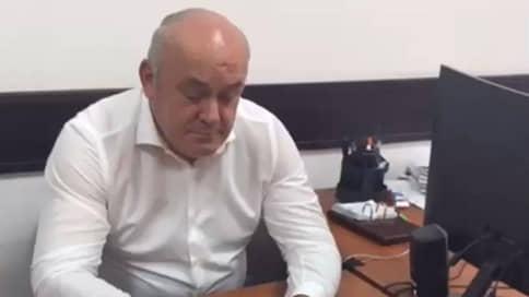 Дагестанскому депутату запросили строгий режим // Брат экс-главы республики обвиняется во взятках и мошенничестве