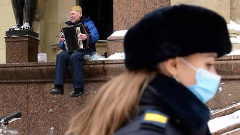 Эпидемия неравноправия // В Мосгордуме обсудили, как от пандемии пострадали мужчины и женщины
