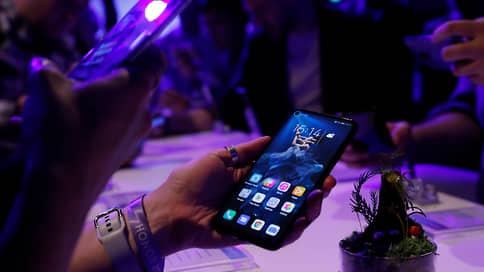 Honor теряет позиции // Доля бренда на российском рынке смартфонов снизилась на треть