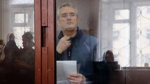 В Пензе уже и голосование не то // СКР расследует вброс на губернаторских выборах