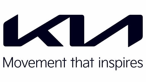 Kia обновила фирменную эмблему марки