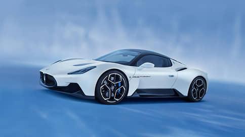 Red Dot Award 2021 // Какие автомобили получили престижную премию за дизайн