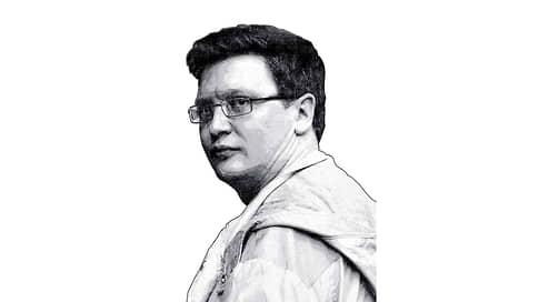 «Передайте за проезд» // Денис Смольянов, водитель без штрафа и упрека, Санкт-Петербург