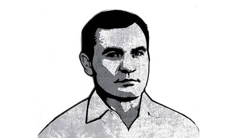Третьи лица // Валерий Чусов, протомиллениал, Москва