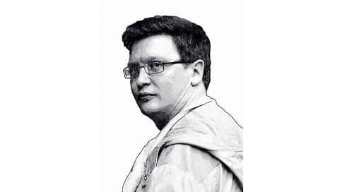 Люди в белом // Денис Смольянов, водитель без штрафа и упрека, Санкт-Петербург