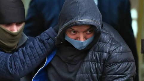 Иваном Сафроновым занялось ГРУ // Военная разведка проведет экспертизу по делу о предполагаемой госизмене
