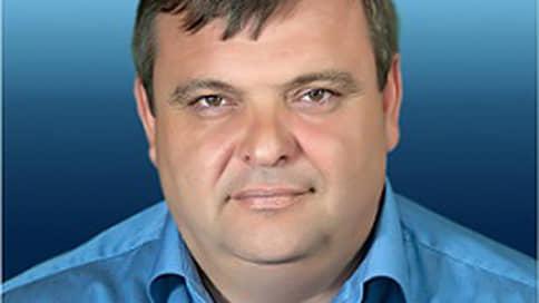 Высокое напряжение перевели на следствие // Прокуратура не утвердила обвинительное заключение по делу бывшего вице-мэра Сочи