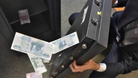 Жене бывшего банкира сделали мошенническое предложение // У женщины попросили 30 млн рублей, пообещав освобождение мужа