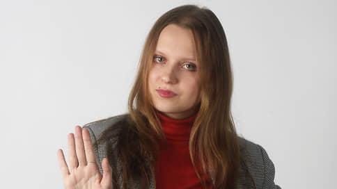 Пандемия силы Второй мировой // Ольга Никитина об отмене авиакосмического салона в Ле-Бурже