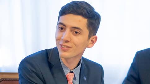 О чем базар // Аналитик Института международных исследований МГИМО Адлан Маргоев о том, какую игру ведет Иран вокруг своей ядерной программы