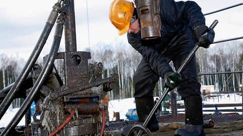 Нефтехимии вычтутся новые проекты // Минэкономики хочет поддержать отрасль льготами по НДПИ