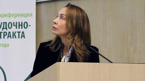 Клиническая картина коррупции // Заведующая патологоанатомическим отделением Боткинской больницы торговала биообразцами