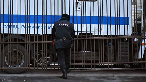 Деньги РЖД подвезли к приговору // Строителя предлагают осудить на пять лет за мошенничество