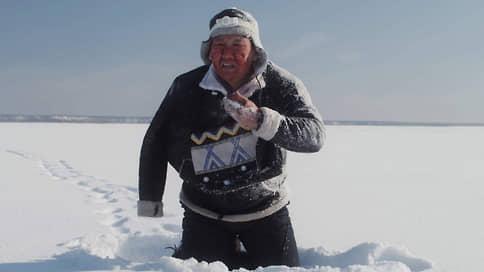 «Черный снег» стал первым // Выборгский кинофестиваль вручил награды