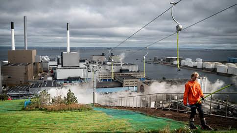 Десять способов думать об углероде без страха // «Глобальная энергия» представила доклад о перспективах энергоидей против изменения климата