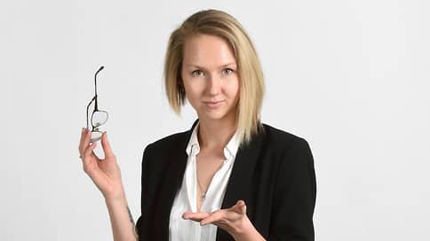 Борьба с домофобией // Юлия Тишина о запуганных технологиями гражданах