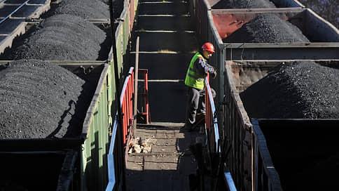 Даешь на стороне угля // Китай заместит австралийский импорт поставками из России