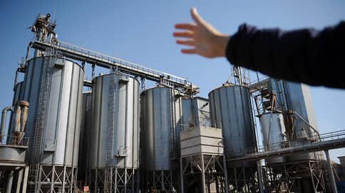 Из экспорта выжимают масло // ОЗК ищет возможности для расширения бизнеса
