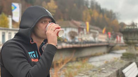 За Алексея Навального вступились регионы // Оппозиционные депутаты требуют возбудить дело о его отравлении