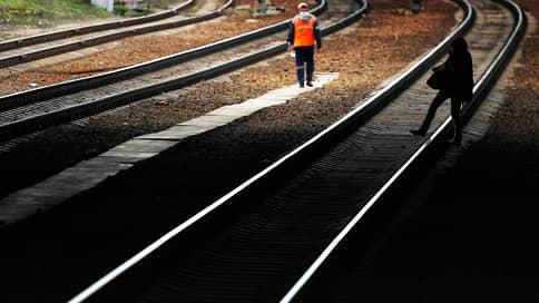 Инвестиции пойдут по шпалам // В капитал ОАО РЖД может вложиться ВЭБ.РФ
