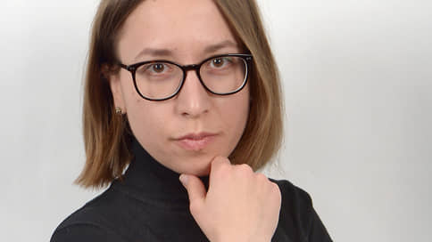 Электростанции глубокого резерва // Полина Смертина о новом статусе мобильных электростанций в Крыму