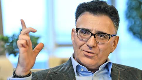 «Газпром-медиа» строит видеовертикаль // Холдинг приобрел мобильное приложение для блогеров