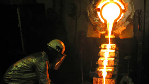 Не все то золото, что Nordgold // Компания выходит из проекта в Гане