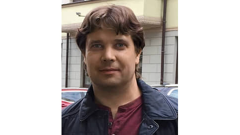 «Россия считает, что отпуск по уходу за ребенком развалит армию» // Адвокат Константин Маркин анализирует подход законодателей к мужчинам и женщинам