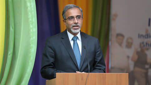 Саммит отложенного действия // В подготовку к встрече лидеров России и Индии вмешалась индийская оппозиция