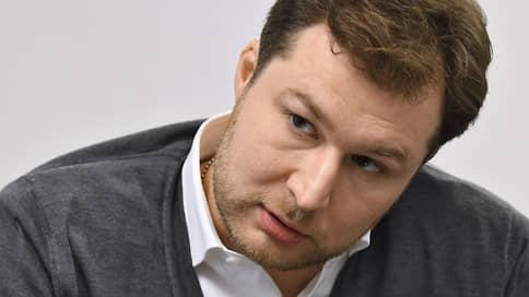 «Единственный шанс для спасения рынка — включить ГЧП в нацпроекты» // Глава Национального центра ГЧП Павел Селезнев о рынке концессий в 2020 году
