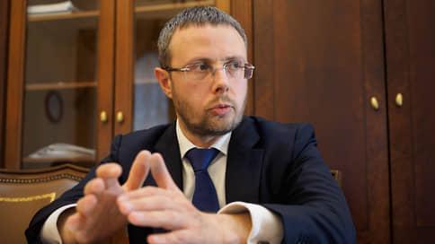 ФАС прошлась по проводам // Новый глава службы выступил против роста тарифа ФСК