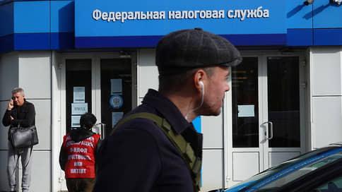 Инспектор сел, а налоги остались // Глава российского землячества пакистанцев просит ФНС проверить наложенные на него взыскания