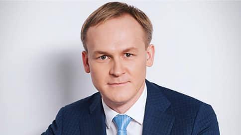 Директор «Зенита» выступит за «Динамо» // В руководство клуба пришел Павел Пивоваров
