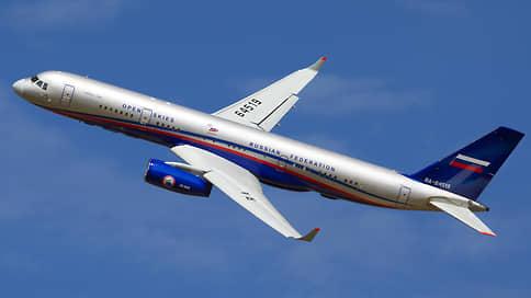 Не смеют крылья вздорные над Родиной летать // Россия может пересмотреть свое участие в Договоре по открытому небу вплоть до выхода