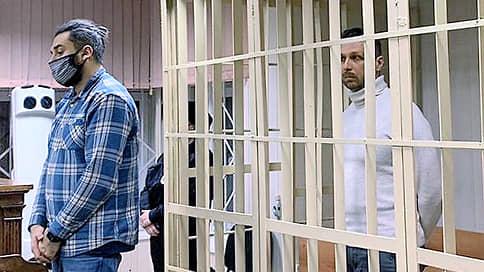 Сотрудник ФБК арестован за твиты // Возбуждено дело об экстремизме по следам высказываний о гибели журналистки Ирины Славиной