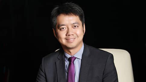 Избежать «ловушки Фукидида» // Эксперт клуба «Валдай», вице-президент Школы Шелкового пути (КНР) Ван Вэнь о вероятности новой конфронтации между США и Китаем