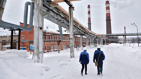 Акции спали с голоса // Основные акционеры СМЗ лишились контроля над заводом