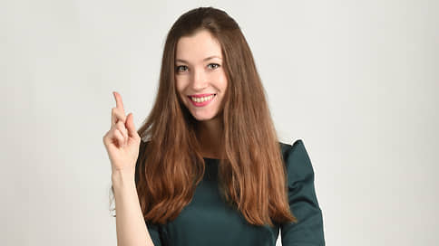 Нет хакера в своем отечестве // Юлия Степанова о рисках в поиске уязвимостей